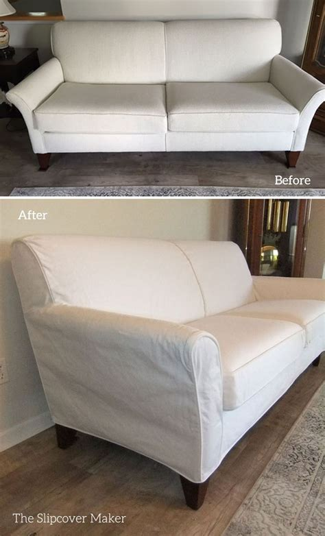 denim sofa slipcovers 197 best images about upholstery on chair