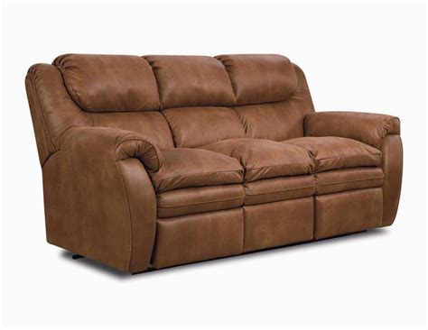 reclining sofas cheap cheap reclining sofas sale march 2015