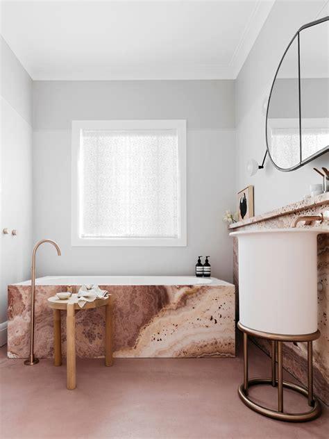 award winning monochromatic bathroom by how to design an award winning bathroom apartment34