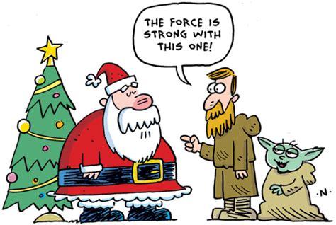 silly santa jokes 50 jokes and comics boys magazine