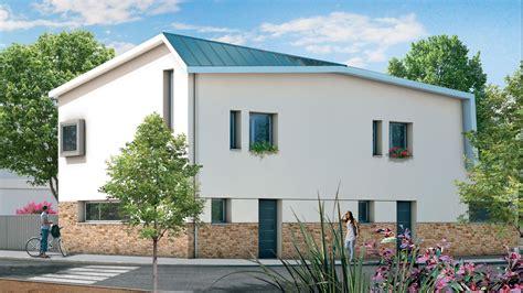 maison du carrelage blagnac maison design jiphouse