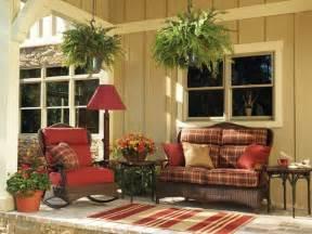 The Concrete Cottage Sneak Peek by Front Porch Decorating Ideas Modern Home Exteriors