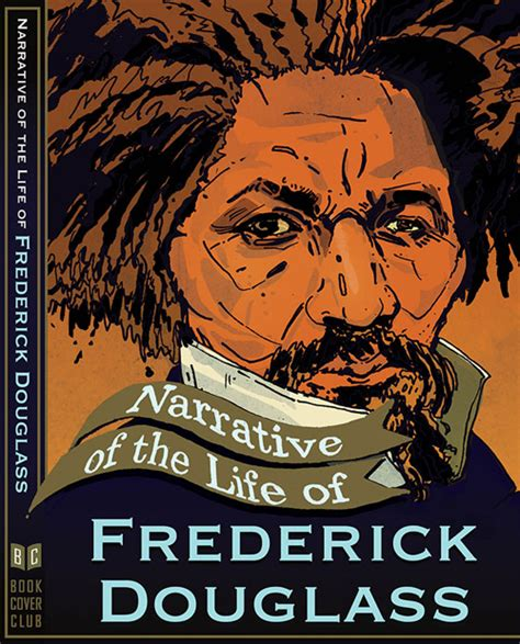 a picture book of frederick douglass the book cover club 10 narrative of the of