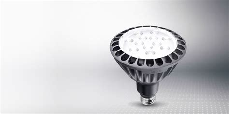 bright led lights led light design appealing led picture lights cordless