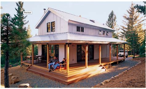 energy efficient home designs top 15 energy efficient homes and eco friendly home design elements green diy home design