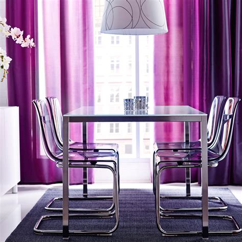 dining room furniture sets ikea dining room furniture ideas dining table chairs ikea