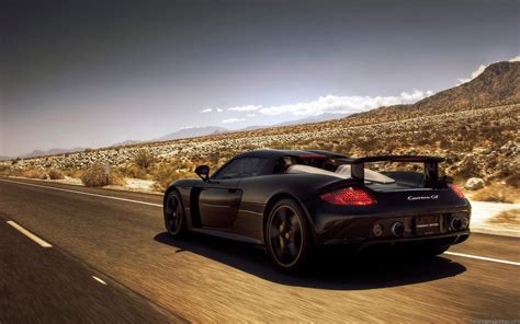 Car Wallpaper Hd 1920x1200 by Hd Sports Car Wallpaper 61 Images