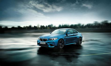 Bmw Car Wallpaper Photography by Bmw M2 Wallpapers 64 Images
