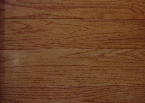 finish woodworking maple wood stain