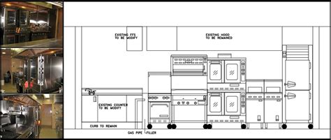 restaurant kitchen layout ideas small commercial kitchen layout kitchen layout and decor ideas kitchen layout