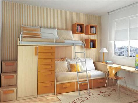 storage for a small bedroom creative storage ideas for small bedrooms homeideasblog