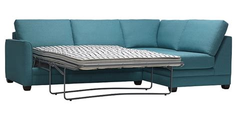 the best sofa beds the best sofa beds is it possible to get a comfy sofa and