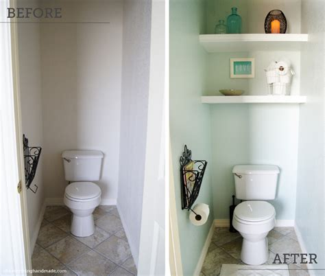 diy small bathroom ideas 8 best diy small bathroom storage ideas that will you