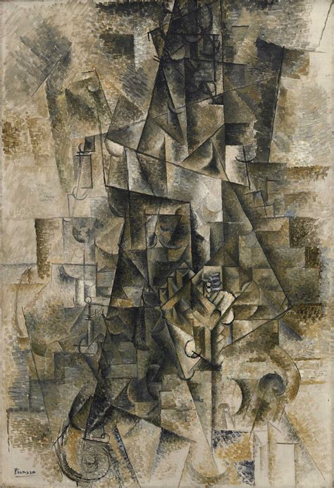 picasso paintings houston pablo picasso at mfa houston until the 27th may culture
