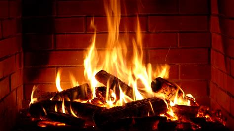 images of fireplaces fireplace hd 10 hours crackling logs for