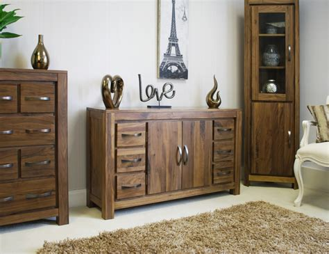 Modern Childrens Bedroom Furniture walnut furniture solid walnut furniture dining room