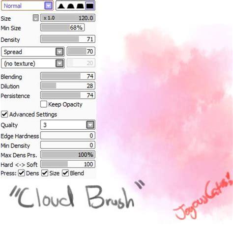 paint tool sai screentone 17 best images about digitaltutorials on
