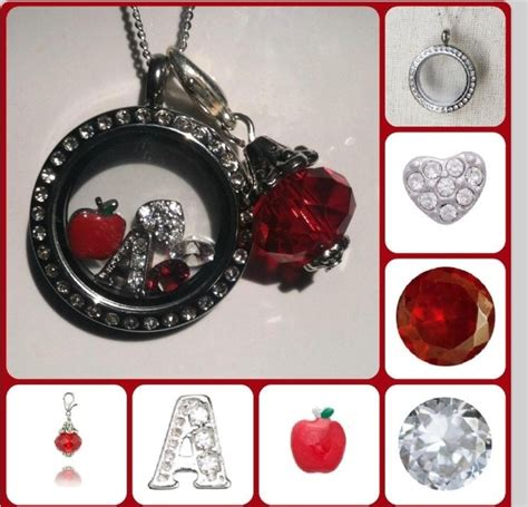 origami for teachers 17 best images about origami owl teachers gifts on