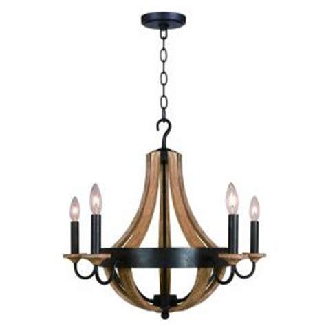 chandelier depot 767d4133 5466 453d 8d90 1a4a43b3eaa1 300 jpg