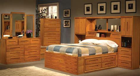 modern oak bedroom furniture contemporary oak bedroom furniture home interior design
