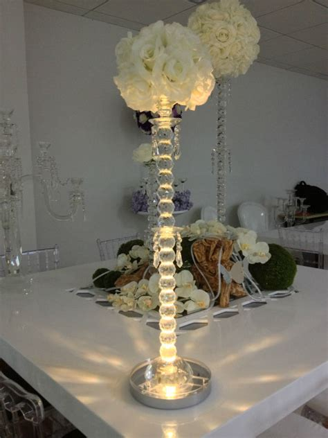 inexpensive centerpieces cheap wedding centerpieces ideas and inspirations ipunya