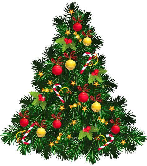 chrsitmas tree tree clip images inspirationseek