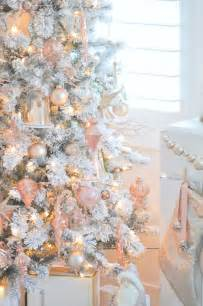 gold and white tree best 25 gold tree ideas on