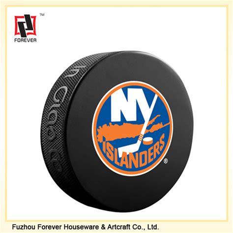 cheap custom rubber sts custom rubber cheap mini hockey pucks gift buy mini