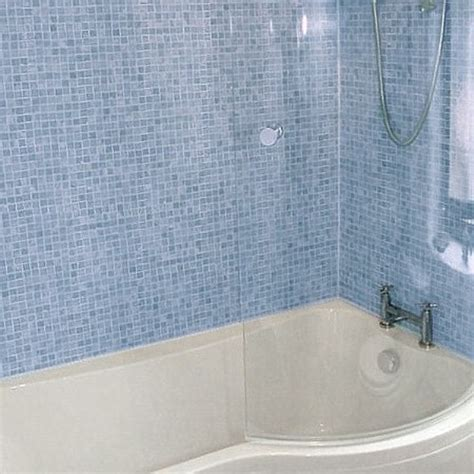 bathroom shower wall material bathroom shower wall material 28 images best 25 shower