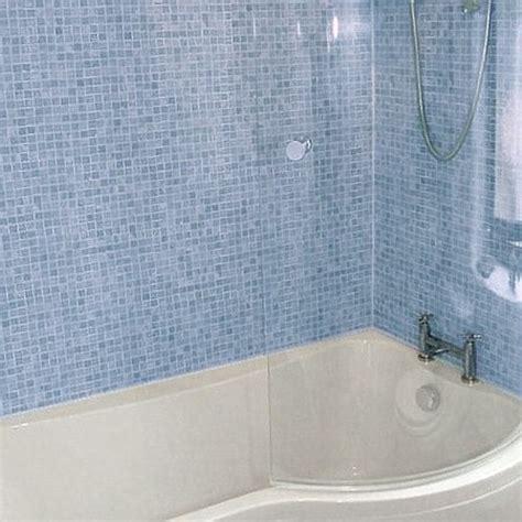 bath shower panels bath shower wall panels bath shower wall panels