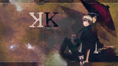 project k k project wallpapers hd