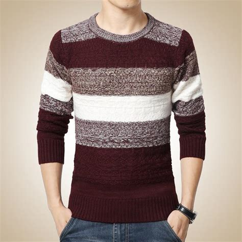 mens sweaters popular cool mens sweaters buy cheap cool mens sweaters