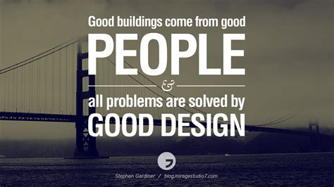 home interior design quotes 28 inspirational architecture quotes by architects