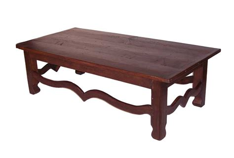 how are coffee tables wooden coffee table with wonderful design seeur