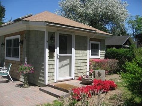 Accessory Dwelling Unit houses under 500 square feet for rent