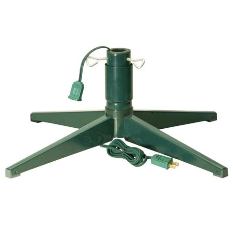 replacement legs for trees santa s solution steel tree stand with turn