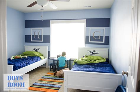 paint colors boy room craftaholics anonymous 174 boys room makeover reveal