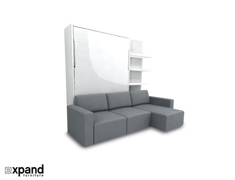wall bed sofa combo murphy bed sofa combo the best inspiration for interiors