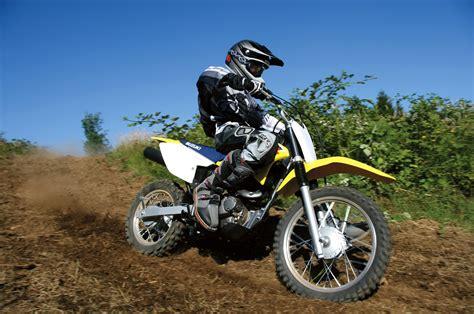 Suzuki Dr Z125 by 2010 Suzuki Dr Z125 Dr Z125l Top Speed
