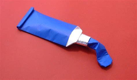 origami key west origami key