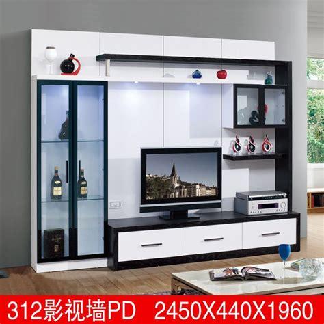modern tv furniture best 25 modern tv wall ideas on modern living