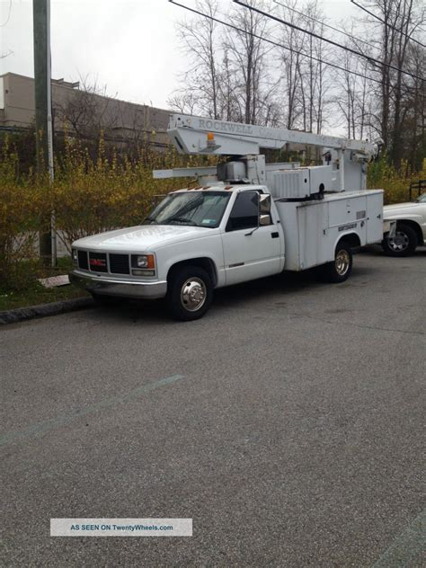 free online auto service manuals 1992 gmc 3500 electronic toll collection service manual how to recharge 1992 gmc 3500 ac service manual how to recharge 1992 gmc 3500