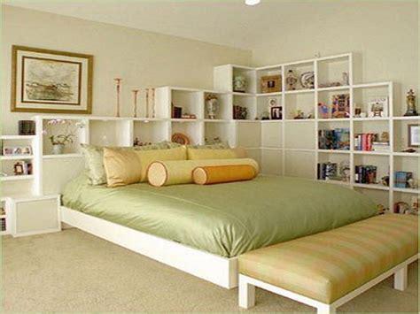 popular bedroom colors popular bedroom paint colors decorations bedroom popular