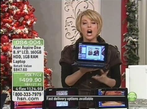 before qvc ruled home shopping shopping at home hsn and qvc
