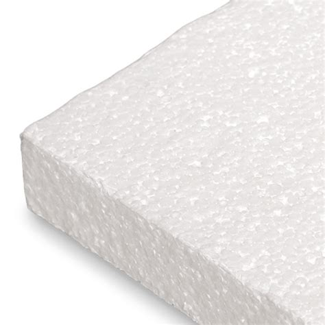 polystyrene for insulation which rigid insulation should i choose homebuilding