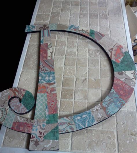 decoupage project ideas decoupage crafts