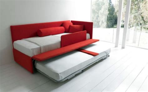 modern sofa bed sleeper contemporary sofa sleeper decor ideasdecor ideas