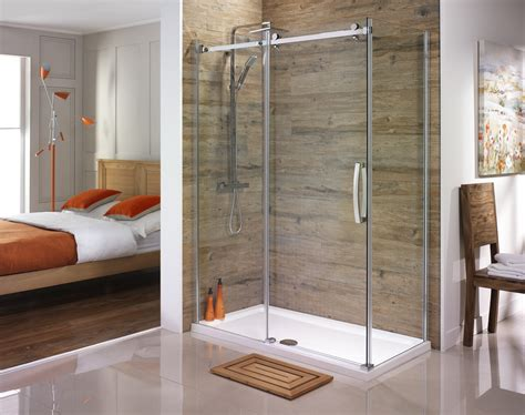 bathroom shower enclosure frameless shower enclosures buy frameless shower