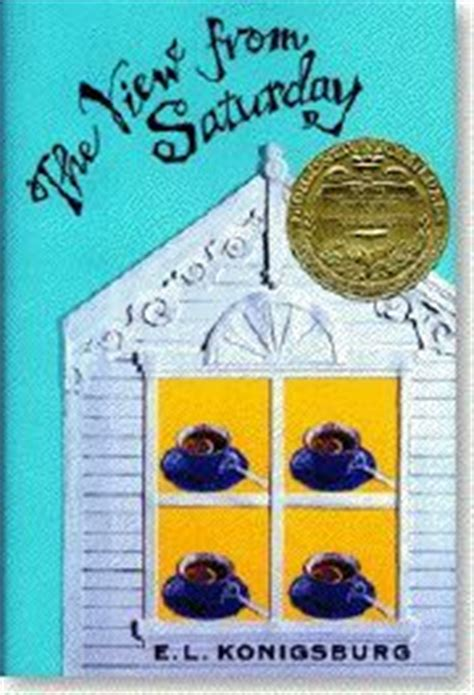 newbery award picture books 83 best newbery medal winners images on