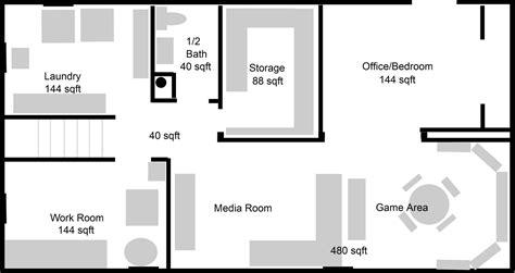 basement layouts painting a basement room designing a basement layout vendermicasa